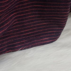 LuLaRoe Sweaters - LuLaRoe Sarah Cardigan
